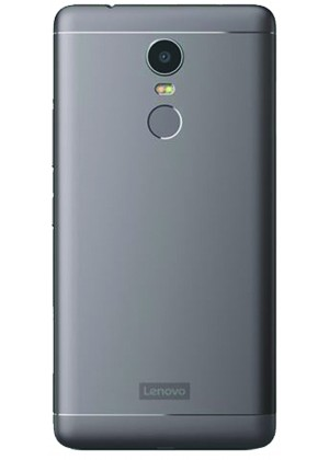 Lenovo K6 Note Telefon Kılıfı Kendin Tasarla