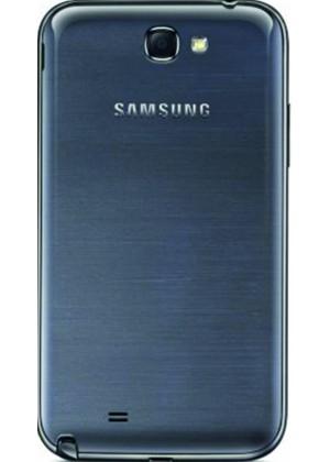 Samsung Note 2 Telefon Kılıfı Kendin Tasarla