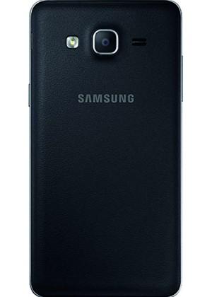 Samsung On5 Telefon Kılıfı Kendin Tasarla
