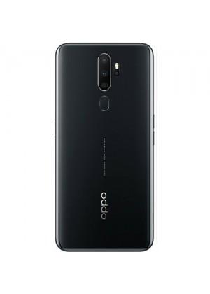 Oppo A52020 Telefon Kılıfı Kendin Tasarla