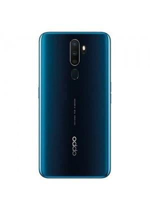 Oppo A92020 Telefon Kılıfı Kendin Tasarla