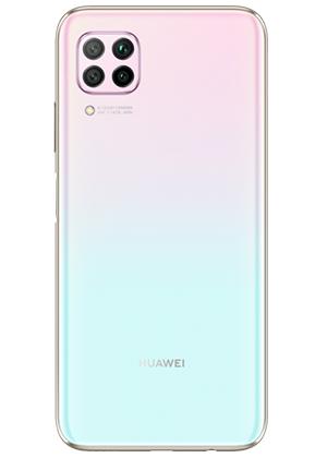 Huawei P40 Lite Telefon Kılıfı Kendin Tasarla