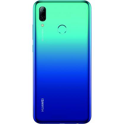 Huawei P-Smart 2019 Telefon Kılıfı Kendin Tasarla