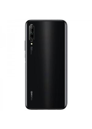 Huawei P Smart Pro Telefon Kılıfı Kendin Tasarla