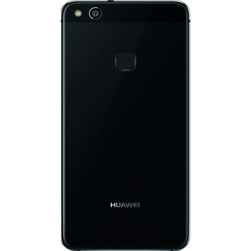 Huawei P10 Lite Telefon Kılıfı Kendin Tasarla