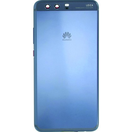Huawei P10 Plus Telefon Kılıfı Kendin Tasarla