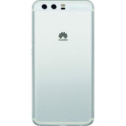 Huawei P10  Telefon Kılıfı Kendin Tasarla