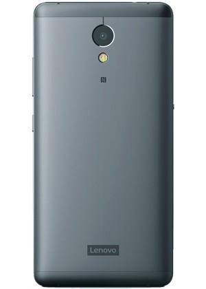 Lenovo P2 Telefon Kılıfı Kendin Tasarla