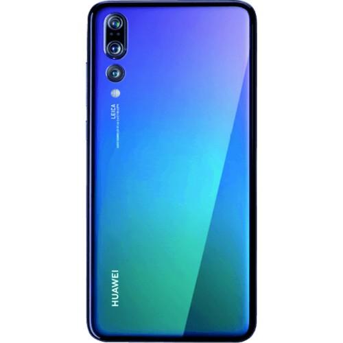 Huawei P20 Pro Telefon Kılıfı Kendin Tasarla