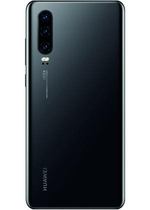 Huawei P30 Telefon Kılıfı Kendin Tasarla
