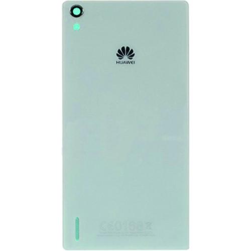 Huawei P7 Telefon Kılıfı Kendin Tasarla