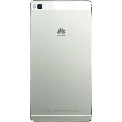 Huawei P8 Telefon Kılıfı Kendin Tasarla