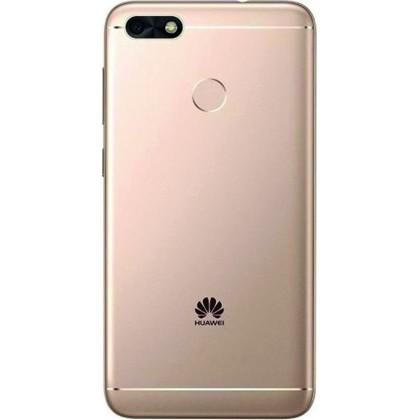 Huawei P9 Lite Mini Telefon Kılıfı Kendin Tasarla
