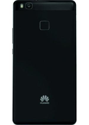 Huawei P9 Lite Telefon Kılıfı Kendin Tasarla