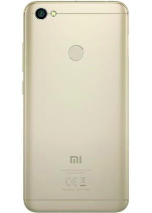 Xiaomi Red MI Note 5A Telefon Kılıfı Kendin Tasarla