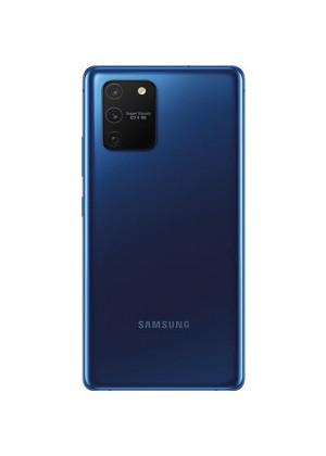 Samsung S10 LİTE Telefon Kılıfı Kendin Tasarla
