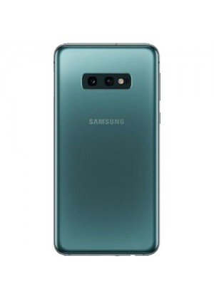 Samsung S10E Telefon Kılıfı Kendin Tasarla
