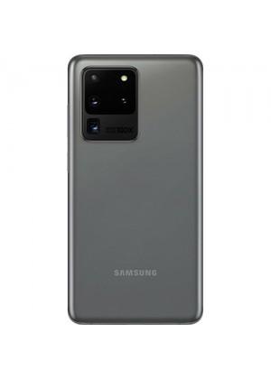 Samsung S20 ultra Telefon Kılıfı Kendin Tasarla