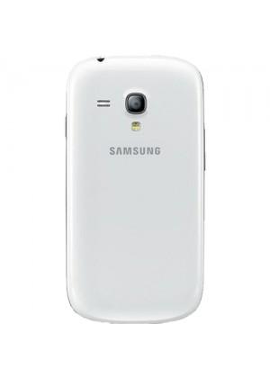 Samsung S3 Mini Telefon Kılıfı Kendin Tasarla
