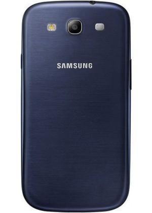 Samsung S3 Telefon Kılıfı Kendin Tasarla