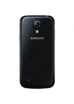 Samsung S4 Mini Telefon Kılıfı Kendin Tasarla
