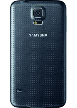 Samsung S5 Telefon Kılıfı Kendin Tasarla