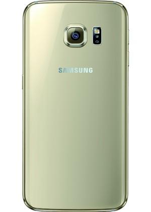 Samsung S6 Edge Telefon Kılıfı Kendin Tasarla