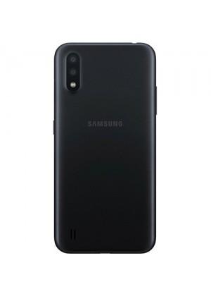 Samsung A01 Telefon Kılıfı Kendin Tasarla