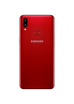 Samsung A10S Telefon Kılıfı Kendin Tasarla