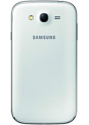 Samsung 9060 Telefon Kılıfı Kendin Tasarla