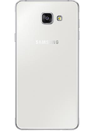 Samsung A7 2016 Telefon Kılıfı Kendin Tasarla