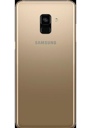 Samsung A8 Plus Telefon Kılıfı Kendin Tasarla