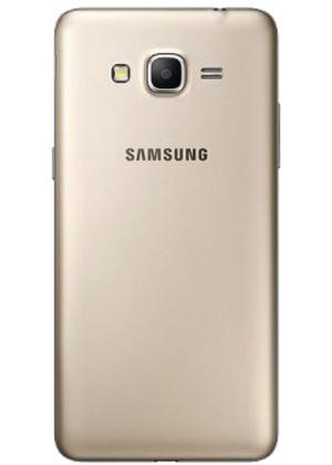Samsung Grand Prime Telefon Kılıfı Kendin Tasarla