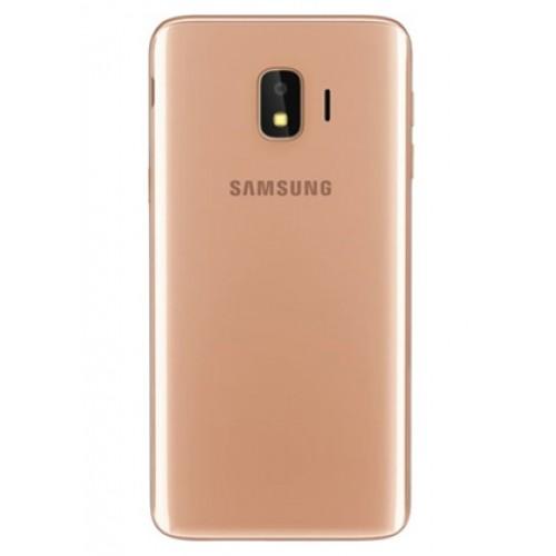 Samsung J2 Core Telefon Kılıfı Kendin Tasarla