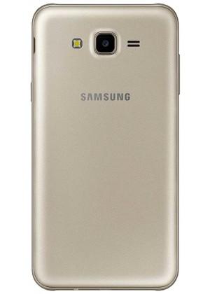 Samsung J7 Core Telefon Kılıfı Kendin Tasarla