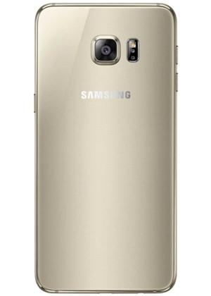 Samsung S6 Edge Plus Telefon Kılıfı Kendin Tasarla
