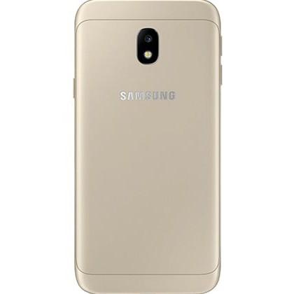 Samsung J3 Pro Telefon Kılıfı Kendin Tasarla