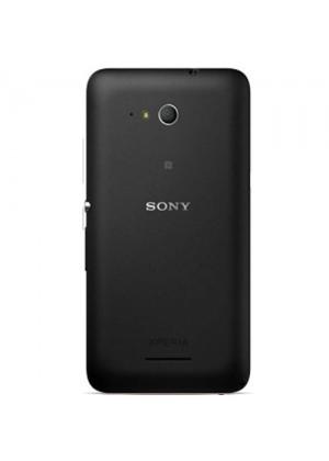 Sony E4G Telefon Kılıfı Kendin Tasarla