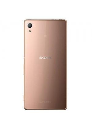 Sony L36H Telefon Kılıfı Kendin Tasarla