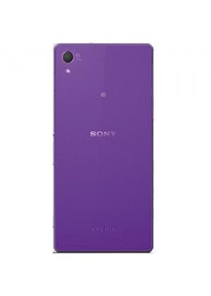 Sony Z2 Telefon Kılıfı Kendin Tasarla