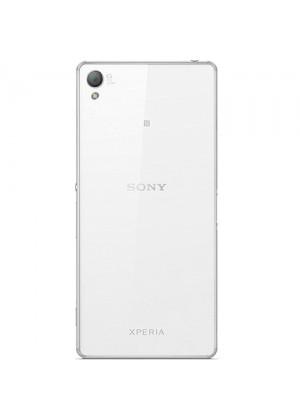 Sony Z3 Telefon Kılıfı Kendin Tasarla