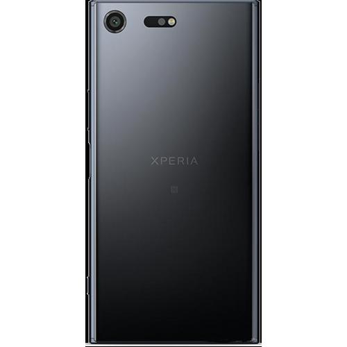 Sony XZ Premium Telefon Kılıfı Kendin Tasarla
