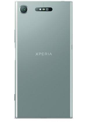Sony XZ 1 Telefon Kılıfı Kendin Tasarla