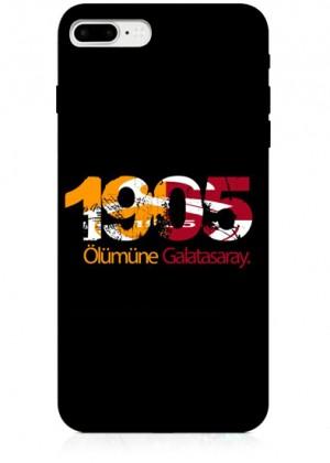1905 Taraftar Telefon Kılıfı
