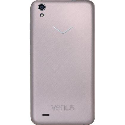 Vestel Venüs 5010 Telefon Kılıfı Kendin Tasarla