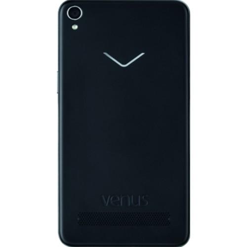 Vestel Venüs V3 5020 Telefon Kılıfı Kendin Tasarla