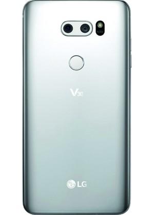 LG V30 Telefon Kılıfı Kendin Tasarla