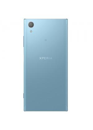Sony XA1 Plus Telefon Kılıfı Kendin Tasarla