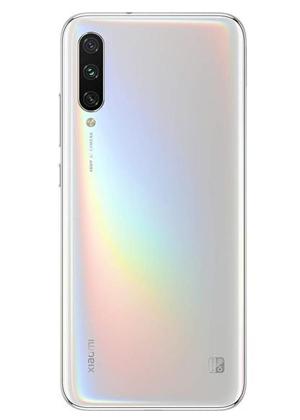Xiaomi A3 Telefon Kılıfı Kendin Tasarla