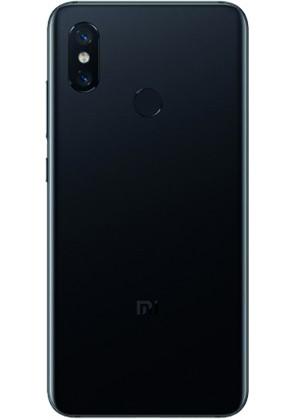 Xiaomi MI 8 Telefon Kılıfı Kendin Tasarla